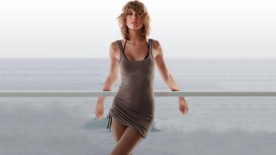 Sexy Taylor Swift HD Wallpaper 66442