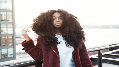 SZA Wallpaper Photos 64110