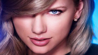 Taylor Swift Face HD Wallpaper 66444