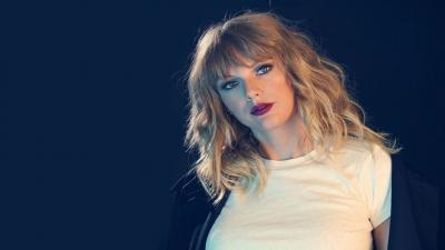 Taylor Swift Photos Wallpaper 66447