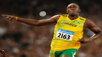 Usain Bolt Wallpaper Photos 64568