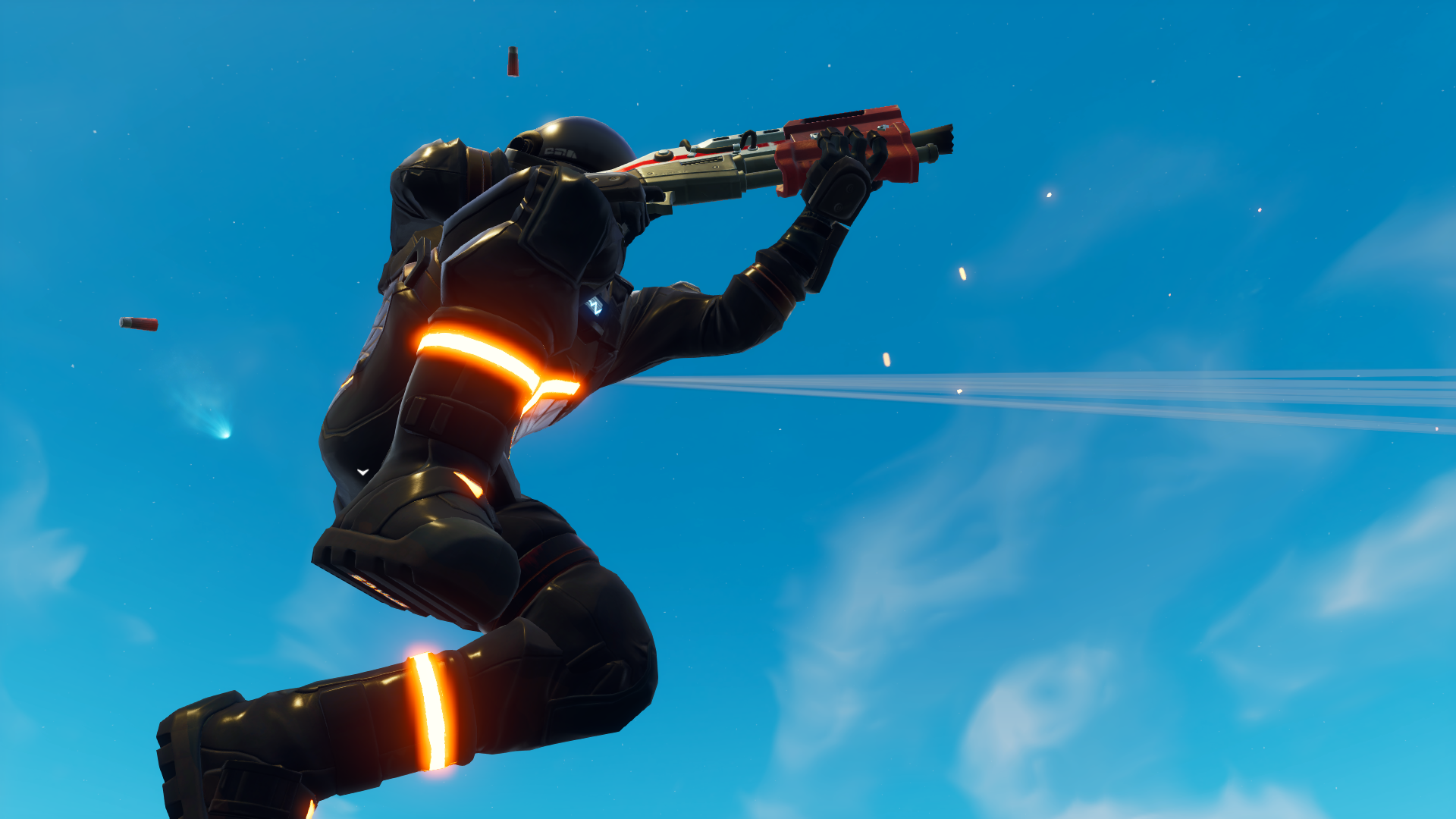 fortnite black astronaut wallpaper 63809