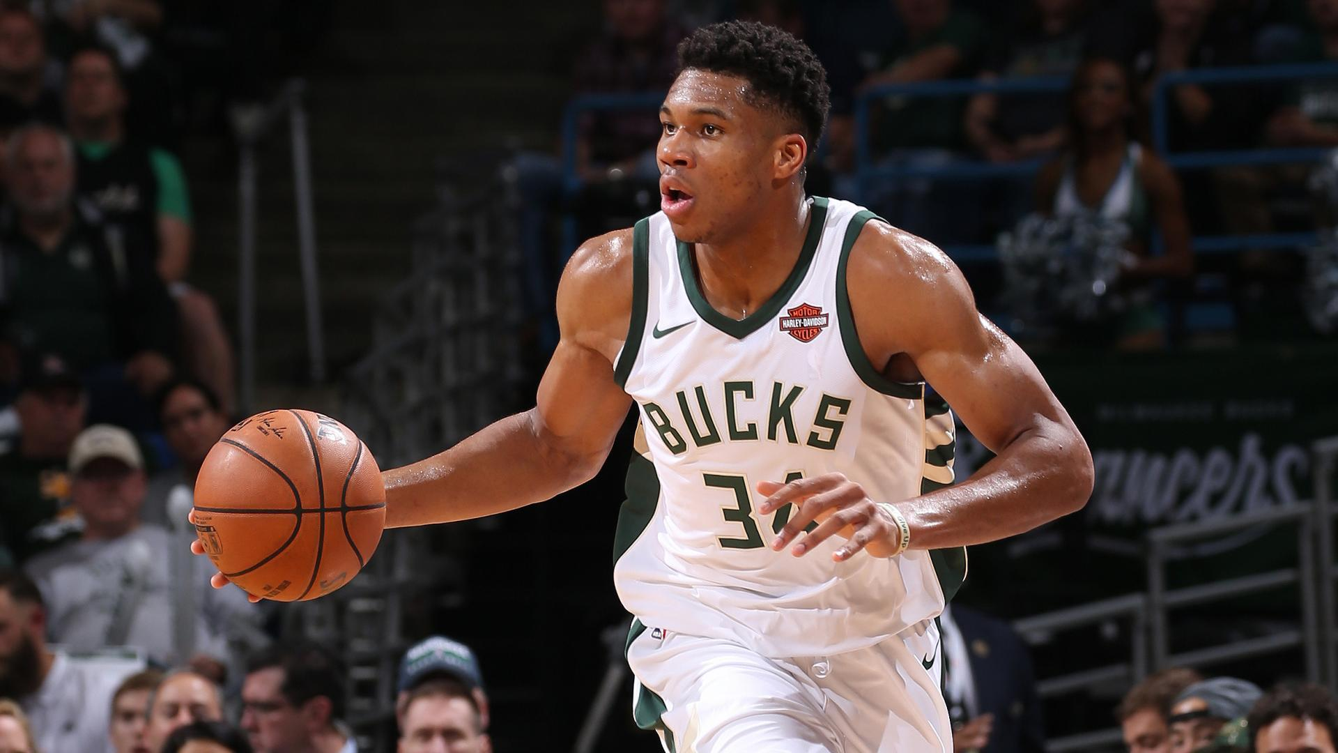 giannis antetokounmpo hd wallpaper 63778