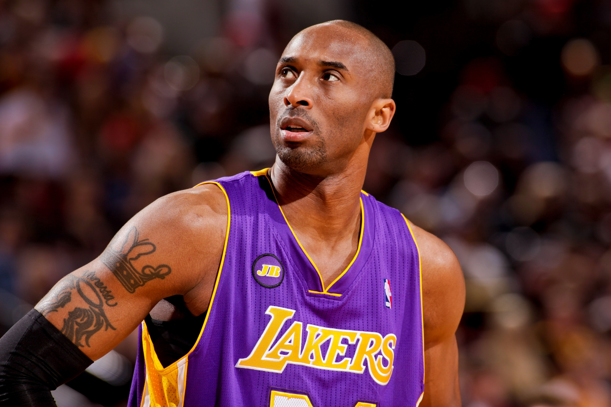 kobe bryant wallpaper pictures hd 63792