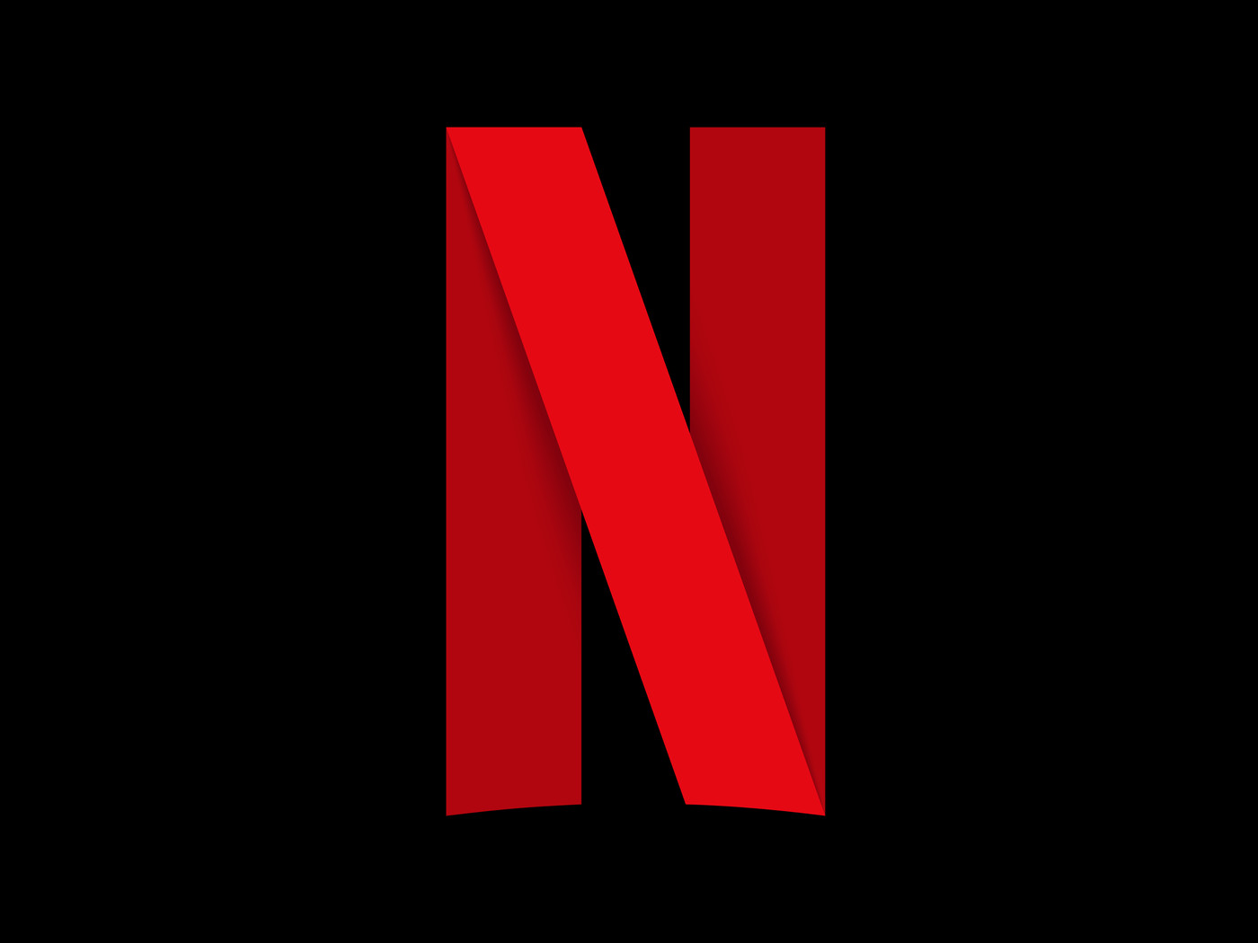 netflix icon wallpaper 66504