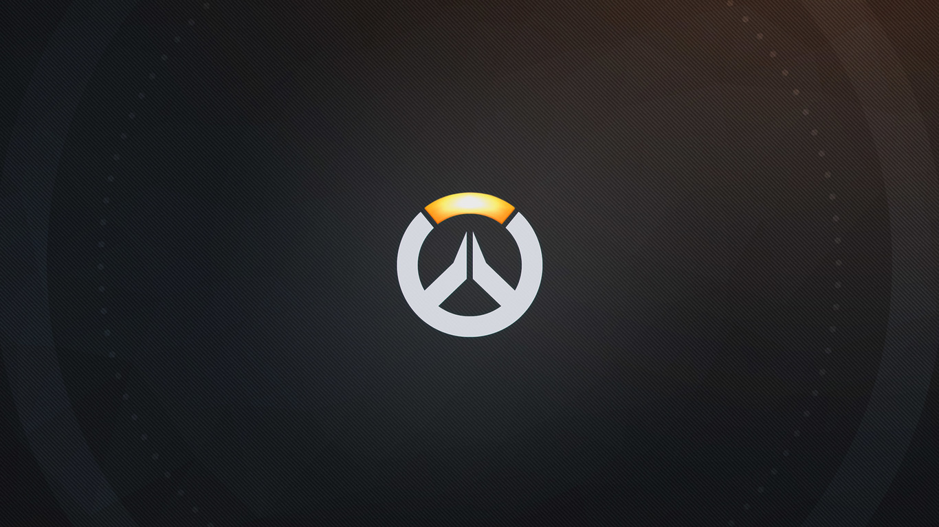 overwatch icon wallpaper 66513