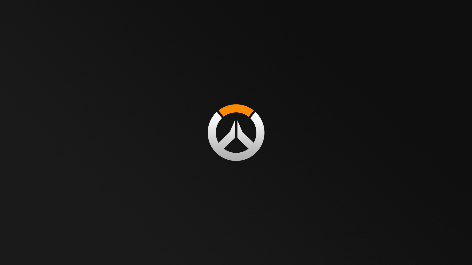 overwatch logo wallpaper 66515