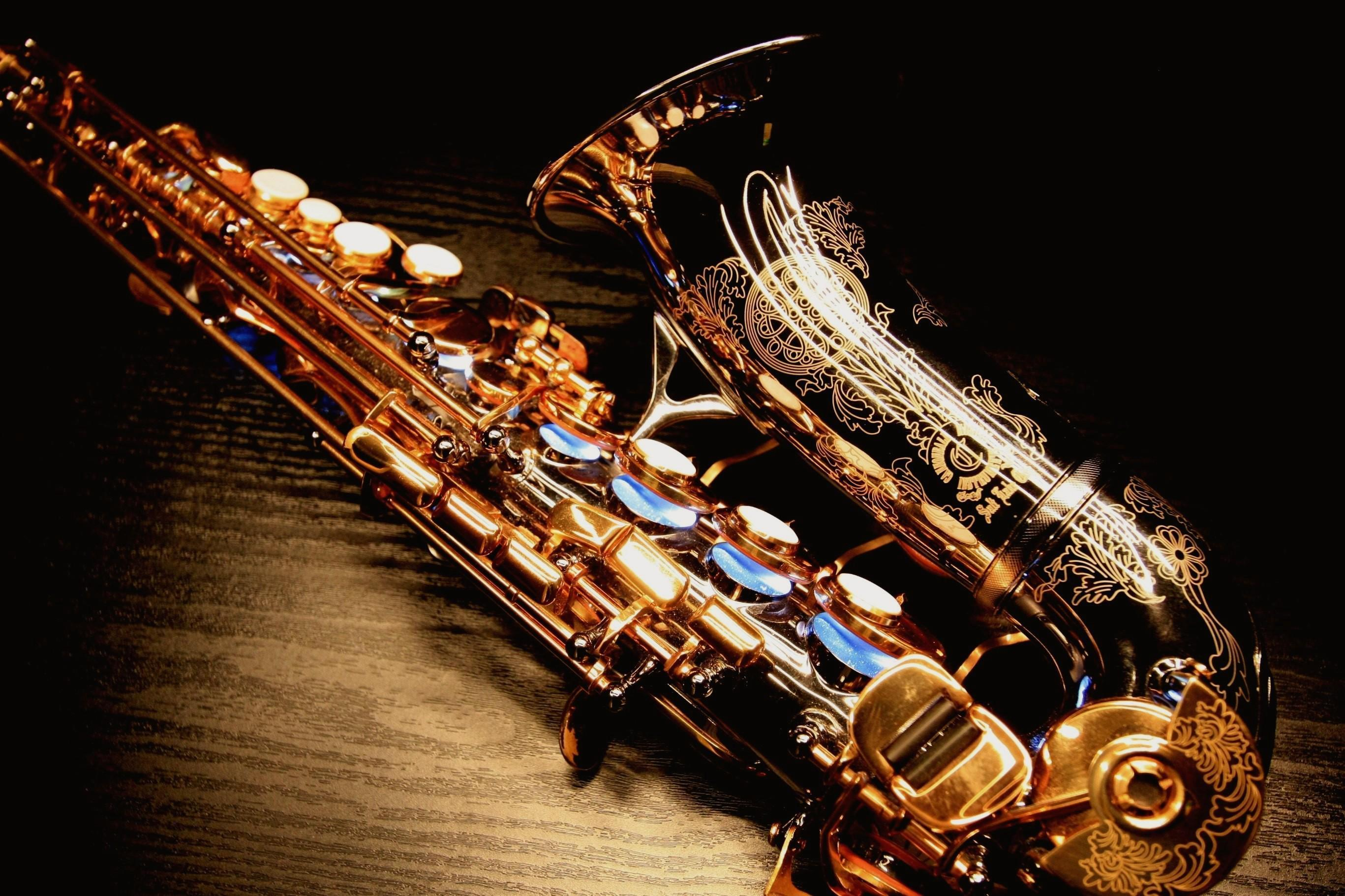 saxophone wallpaper background 63171