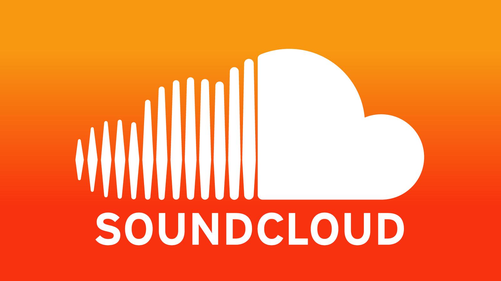 soundcloud logo computer wallpaper 66509