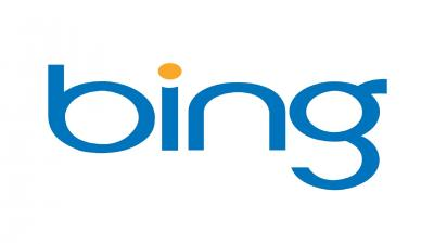 Bing Logo Desktop Wallpaper 66508