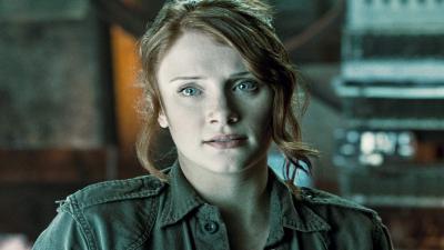 Bryce Dallas Actress HD Wallpaper 65349