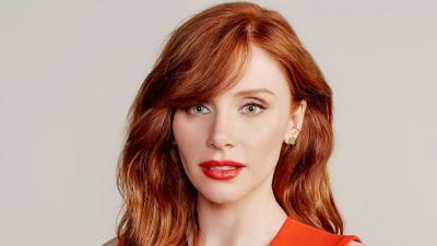 Bryce Dallas Makeup Desktop Wallpaper 65356