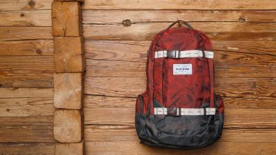 Dakine Backpack Wallpaper 62886