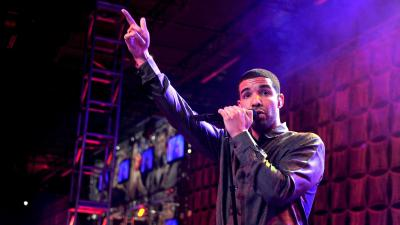 Drake Desktop HD Wallpaper 66365