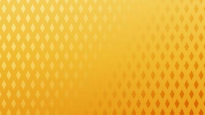 Gold Pattern Desktop Wallpaper 63032