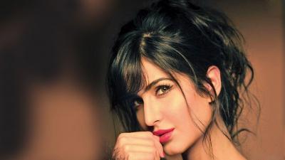 Katrina Kaif Face Wallpaper 65361