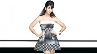 Katrina Kaif Wallpaper 65363