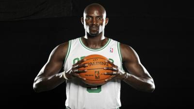 Kevin Garnett Widescreen Wallpaper Background 63789