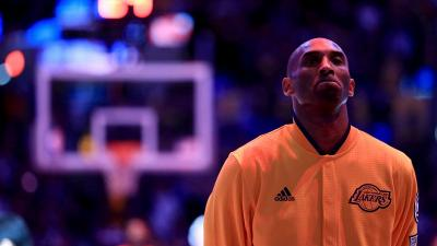 Kobe Bryant Adidas HD Wallpaper 63795