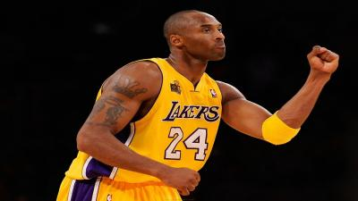 Kobe Bryant Lakers Wallpaper 63793