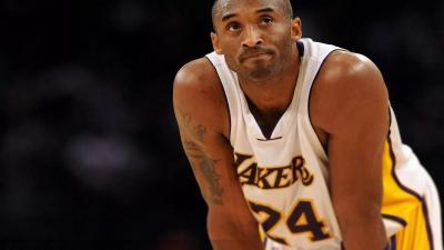 Kobe Bryant Wallpaper 63800