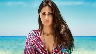 Sexy Katrina Kaif Wallpaper 65367