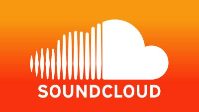 Soundcloud Logo Computer Wallpaper 66509