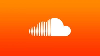 Soundcloud Logo HD Wallpaper 66510