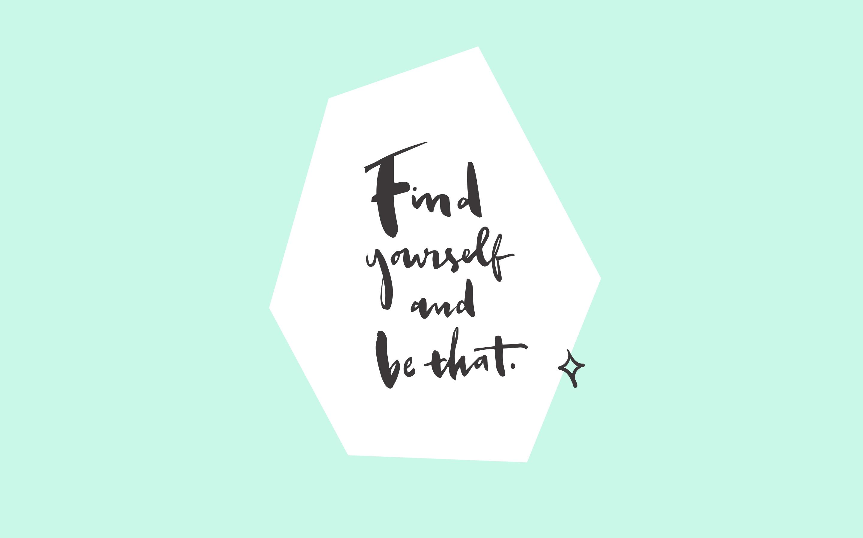 cute quote widescreen wallpaper 62811