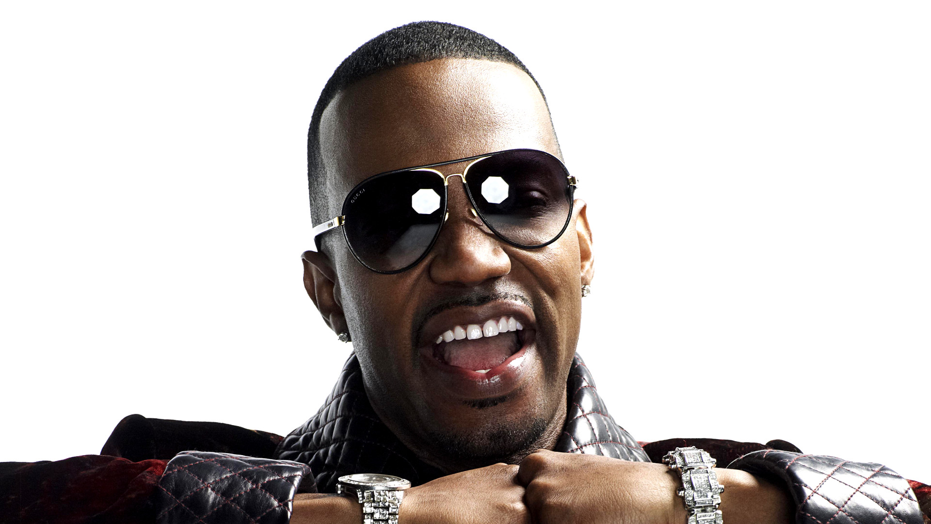 juicy j desktop hd wallpaper 66404
