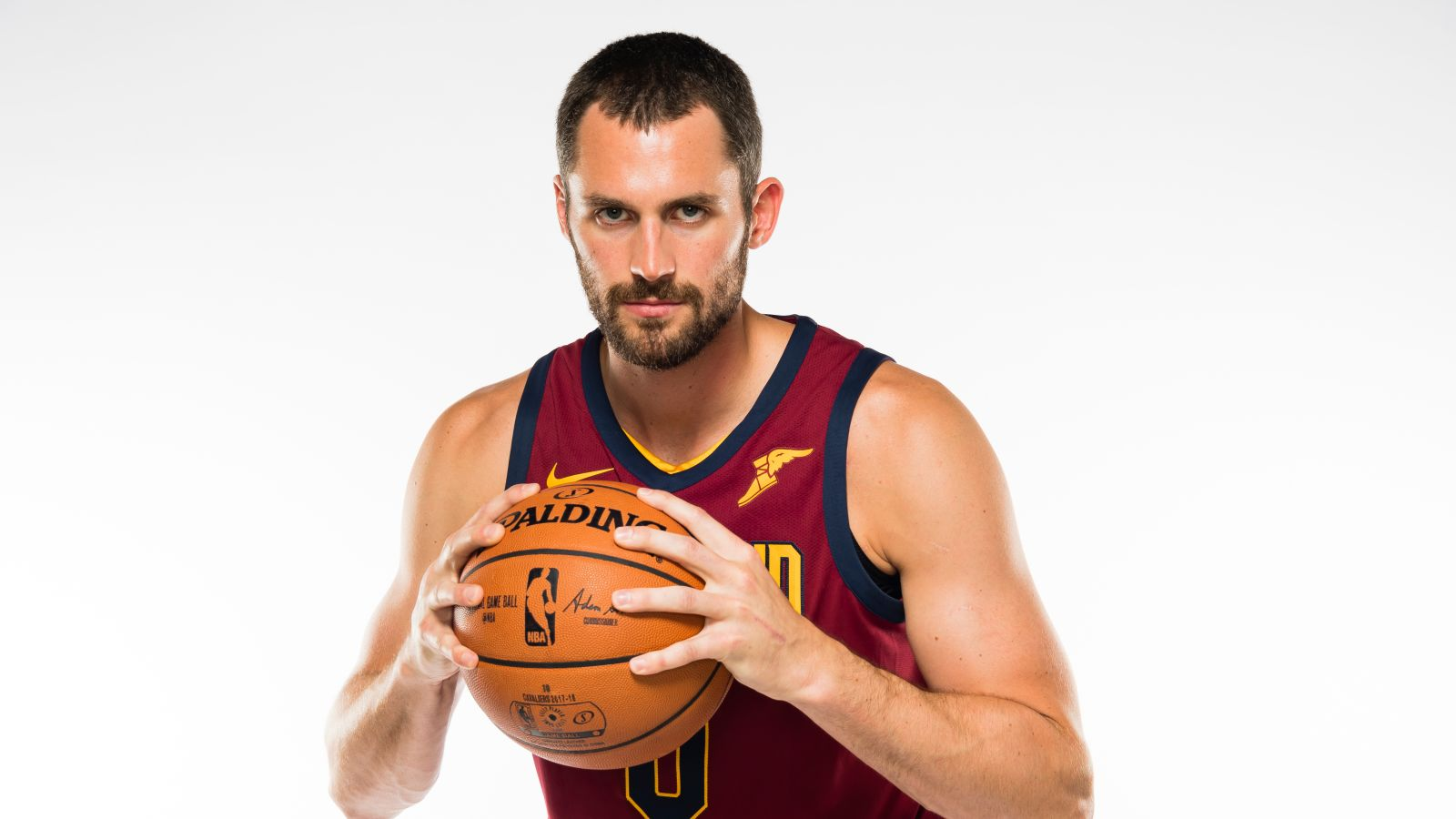 kevin love cavaliers wallpaper 63709