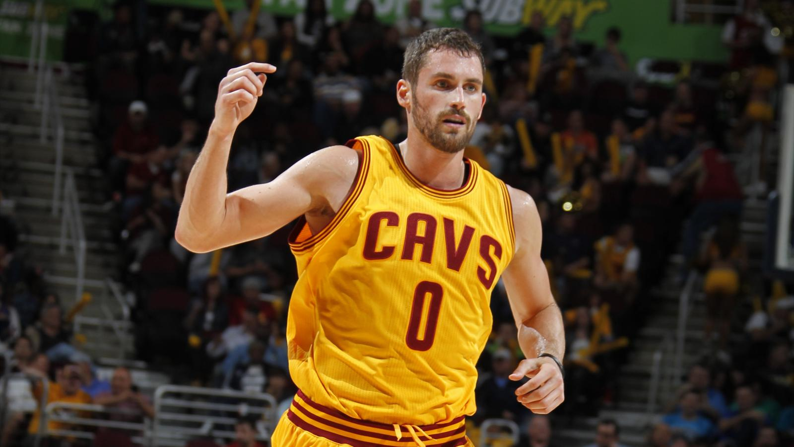kevin love computer wallpaper 63708