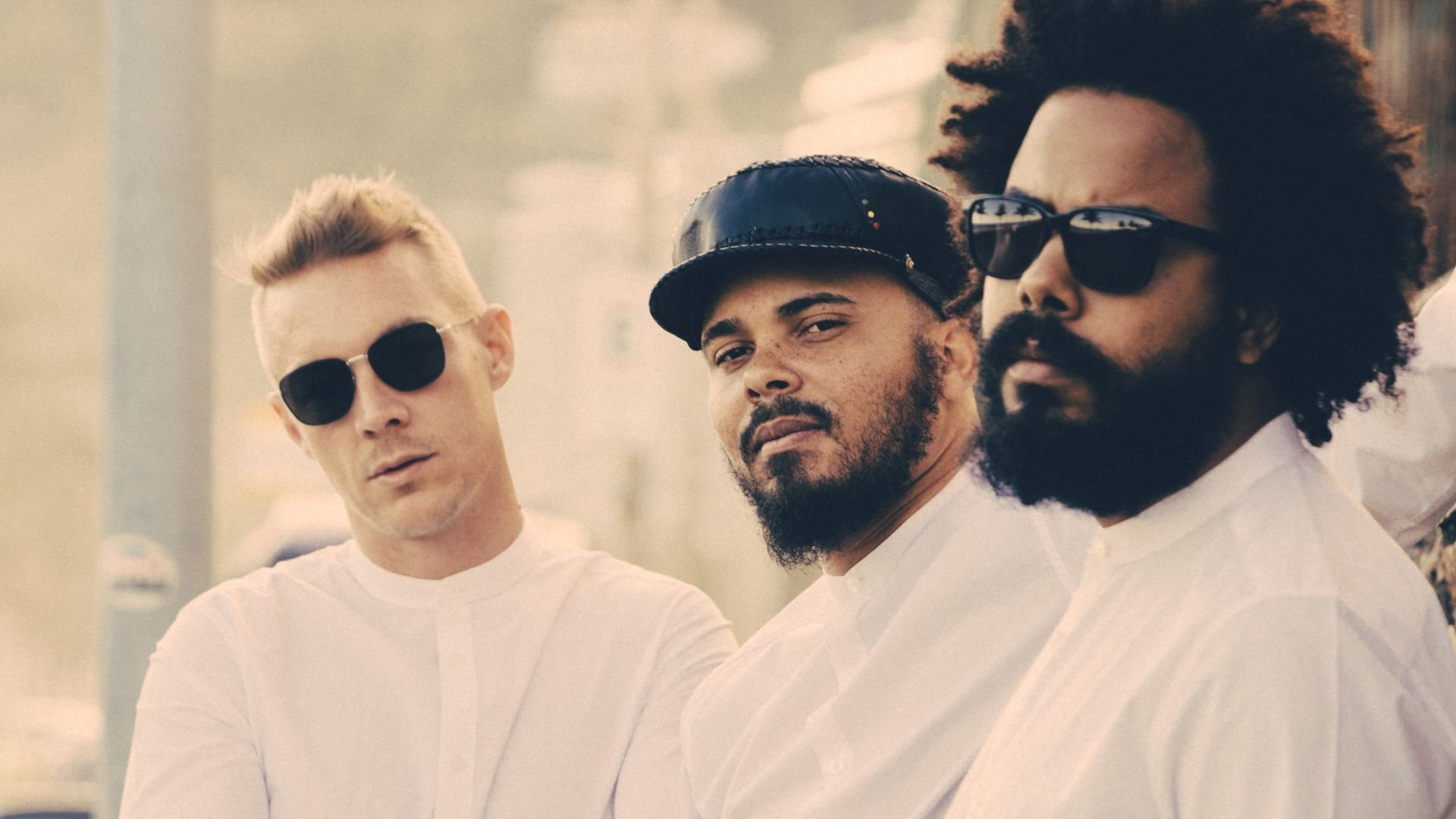 major lazer desktop hd wallpaper 62817