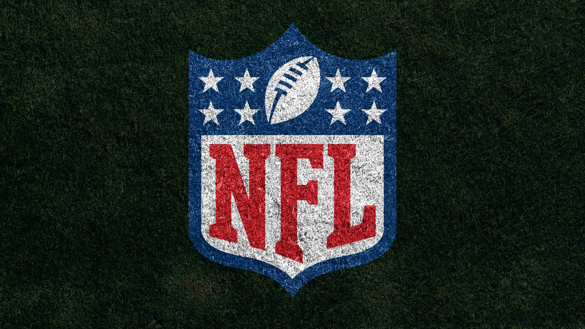Grass Logo HD Wallpaper 65041 1920x1080