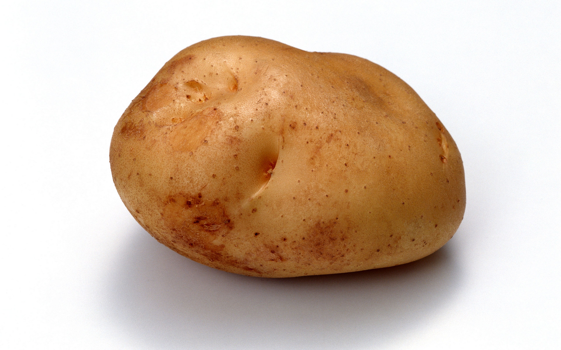 potato wallpaper 63189
