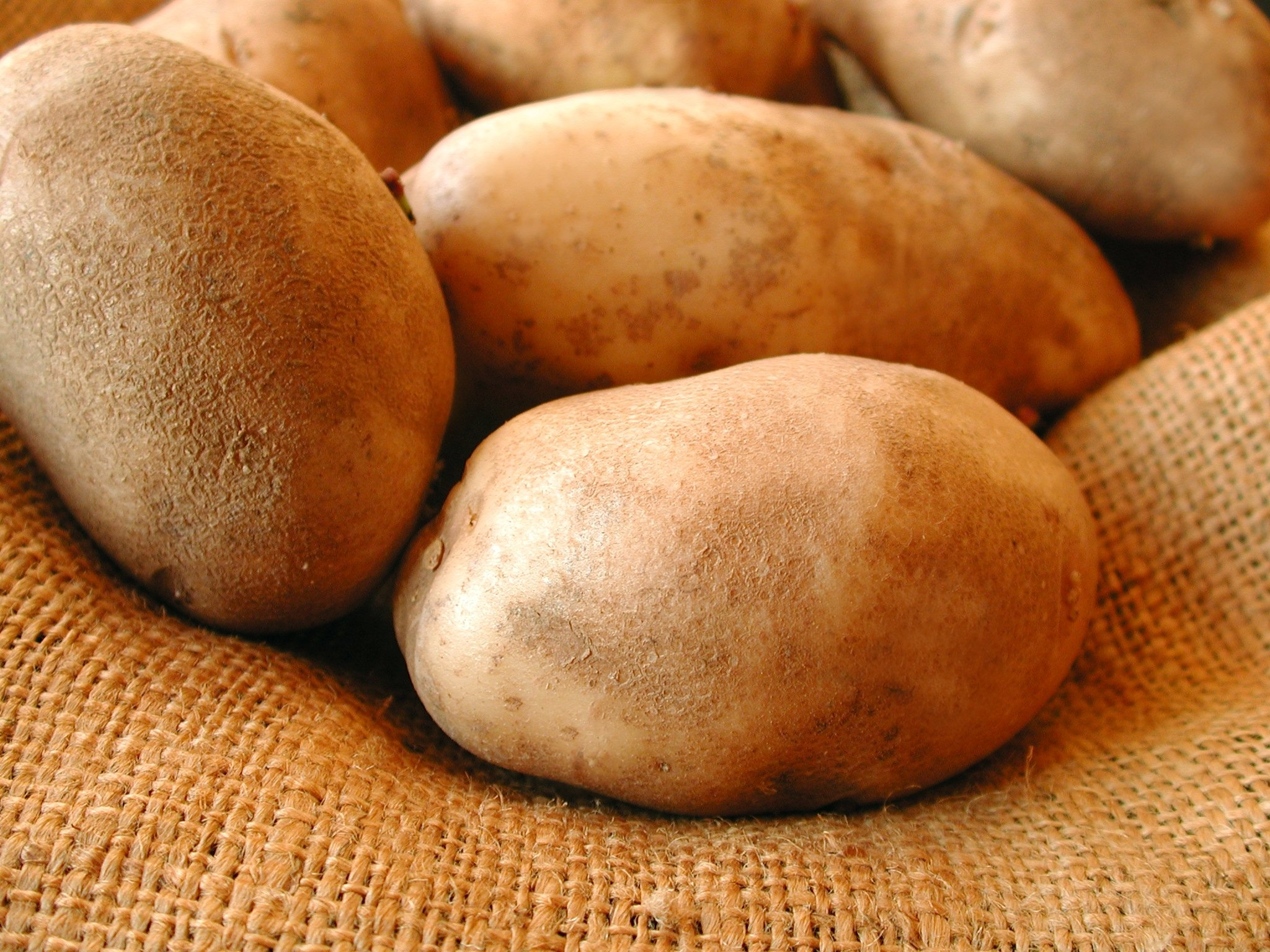 potatoes up close computer wallpaper 63190