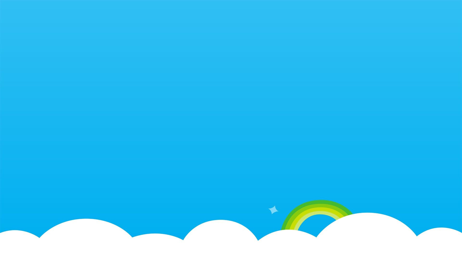 skype desktop wallpaper 62813