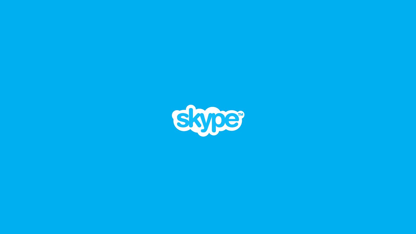 skype logo computer wallpaper 62814
