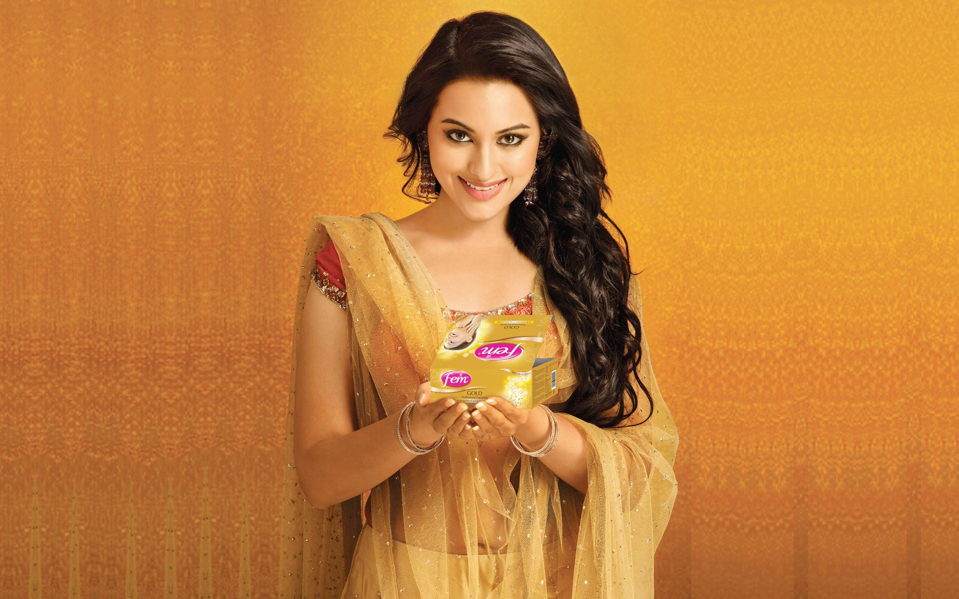 sonakshi sinha indian actress wallpaper 66175