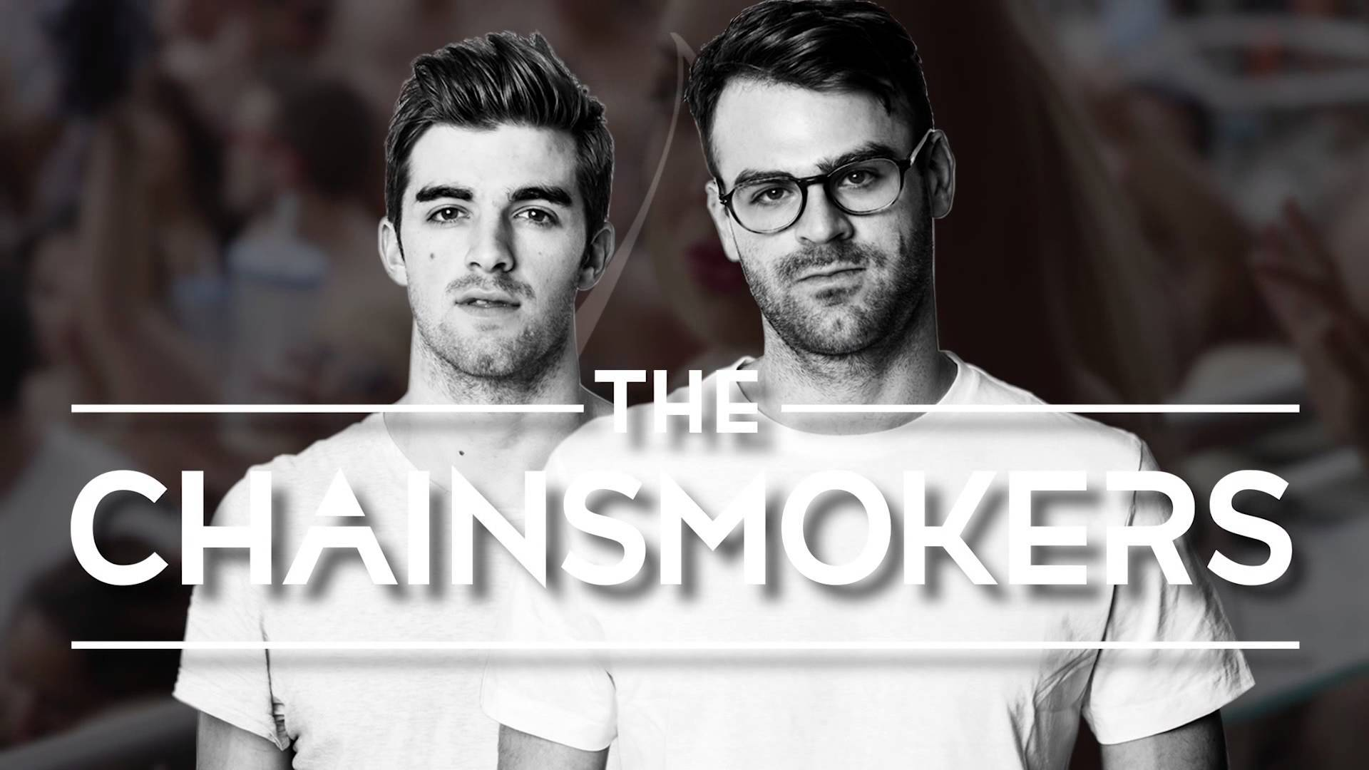 the chainsmokers wallpaper 62736