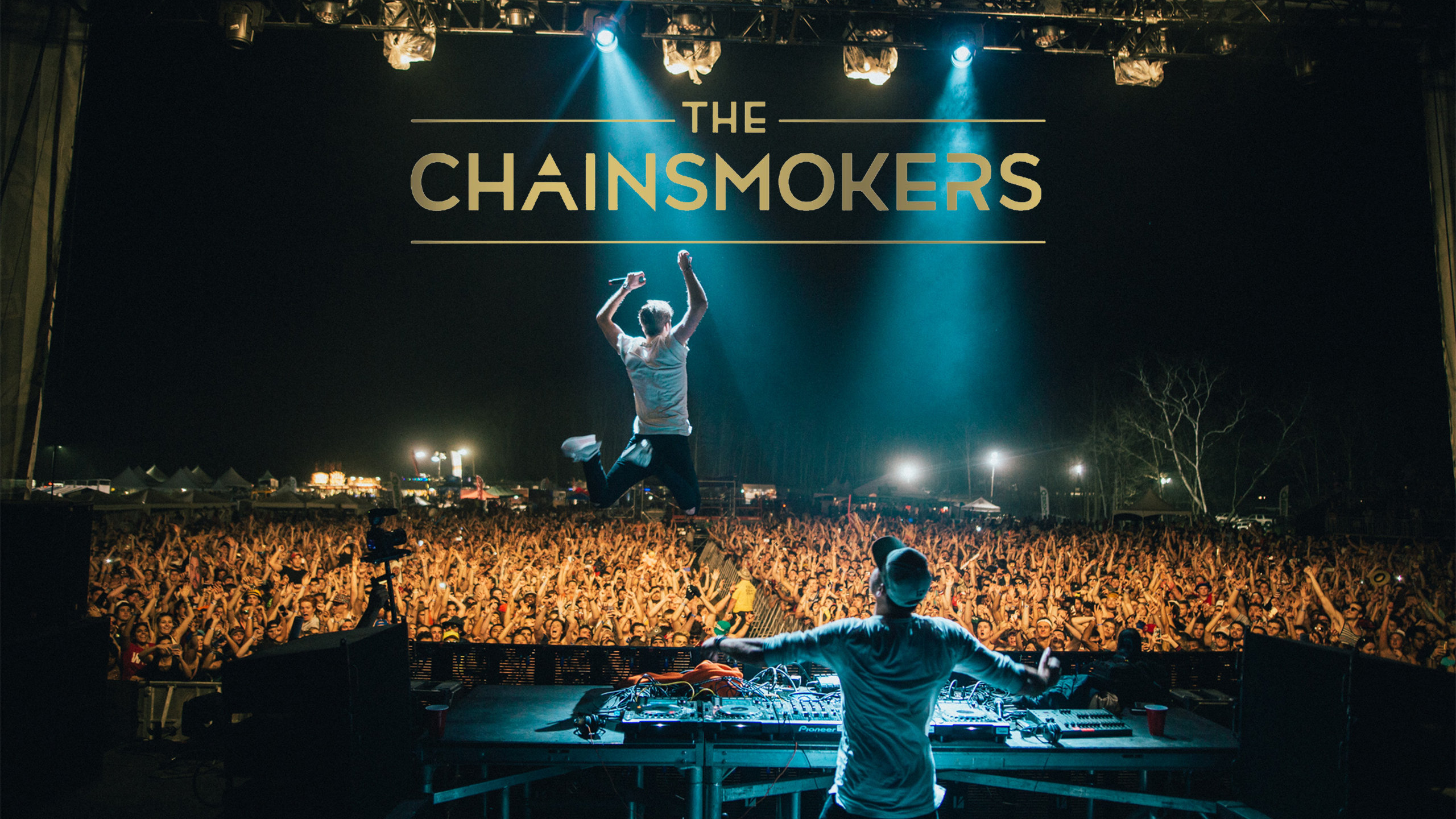 the chainsmokers wallpaper background 62737