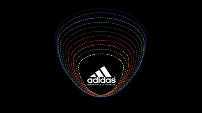 Adidas Desktop Wallpaper 62735