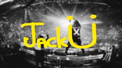 Jack U Computer Wallpaper 62821