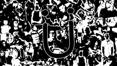 Jack U Desktop HD Wallpaper 62820