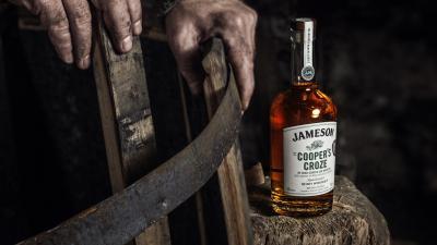 Jameson Irish Whisky Pictures Wallpaper 66398