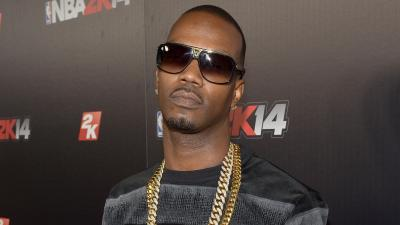 Juicy J Celebrity Wallpaper 66405