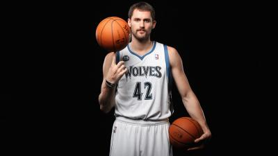 Kevin Love Wallpaper 63703