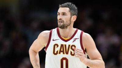 Kevin Love Wallpaper Photos 63698