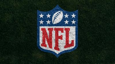 NFL Grass Logo HD Wallpaper 65041