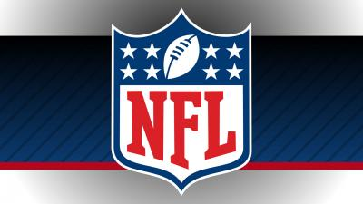 NFL Logo Desktop Wallpaper 65042